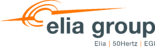 Logo-elia-group_sub_RGB-1