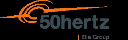 50hertz-logo-group