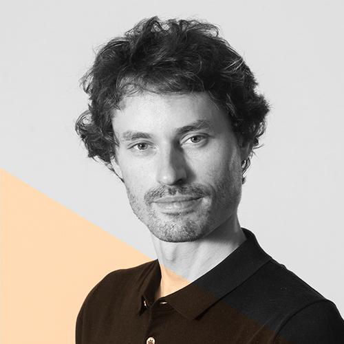 Pierre Artoisenet