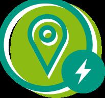 local energy icon
